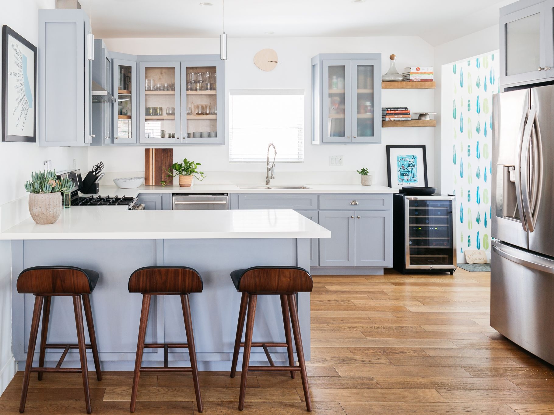 Dishy Vibes Effortless Kitchen Hacks