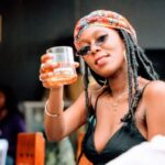 Hennessy Kenya Partners With HipHop Artists to Launch Cypher